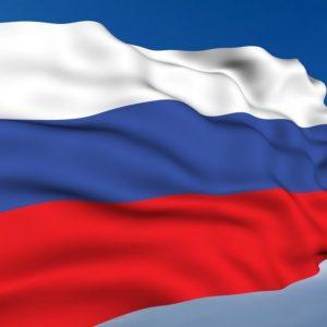 Изготовление флагов в Сочи