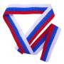 Изготовление триколор ленты в Сочи