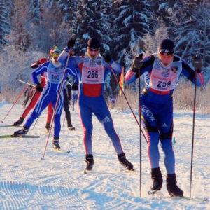 Печать спортивных номеров в Сочи