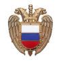emblema_FSO_metallizaciya_b
