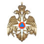 emblema_MCHS_kraska_1_b