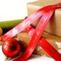 original_christmas-25mm-personalised-printed-ribbon