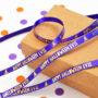 original_halloween-10mm-personalised-printed-ribbon