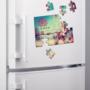 primary-magnet_puzzel-04-1024x1024